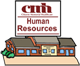 CMH Human Resources