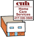 CMH Home Care Services