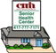 CMH Senior Health Center
