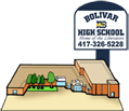 Bolivar High School