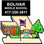 Bolivar Middle School