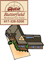 Butterfield Residential Care