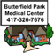 Butterfield Park Medical Center