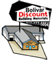 Bolivar Discount Building Materials