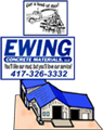 Ewing Concrete Materials, LLC
