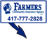 Farmers Community Insurance Agency