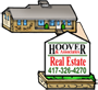 Hoover & Associates Real Estate