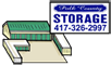 Polk County Storage
