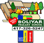 Bolivar Primary School